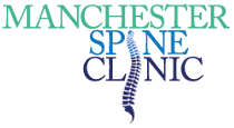 Manchester Spine Clinic